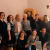 Kick-Off Meeting of the European Project DS LEISURE